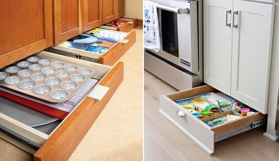 baseboard-drawers