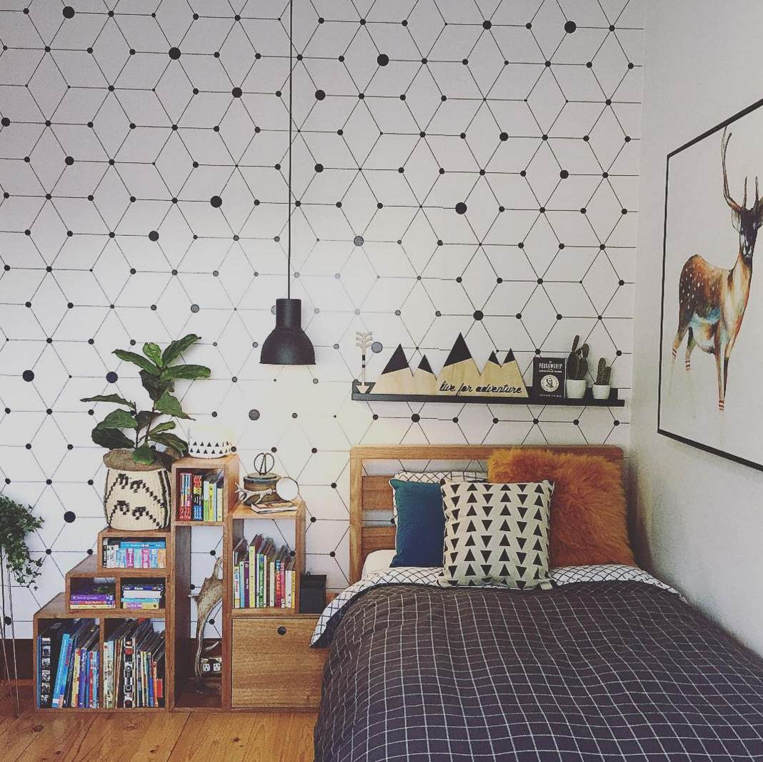 17 Delightful Kids Rooms That Are More Stylish Than Yours