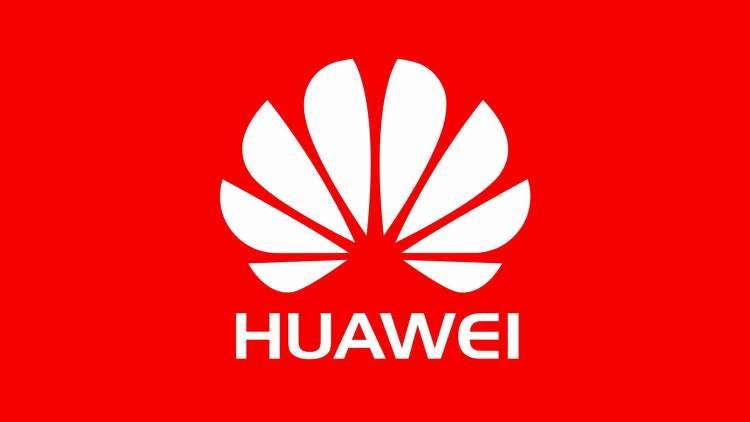Huawei bleibt der weltweit größte Smartphone-Hersteller