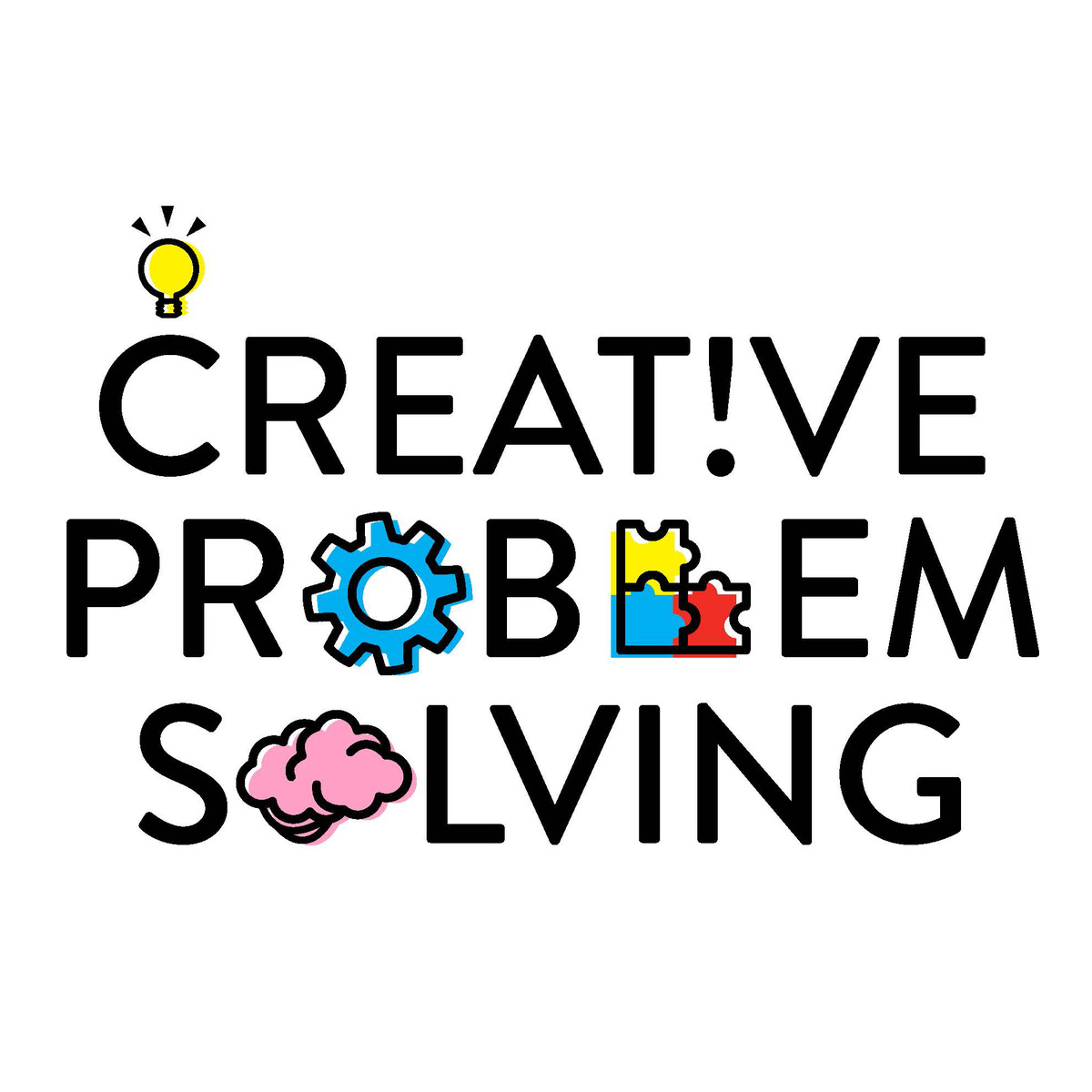 Free Online Course Creative Problem Solving From Coursera