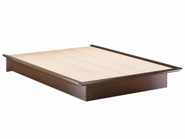 Step-One-Contemporary-Queen-Platform-Bed--60---Platform-Bed_2_0.jpg