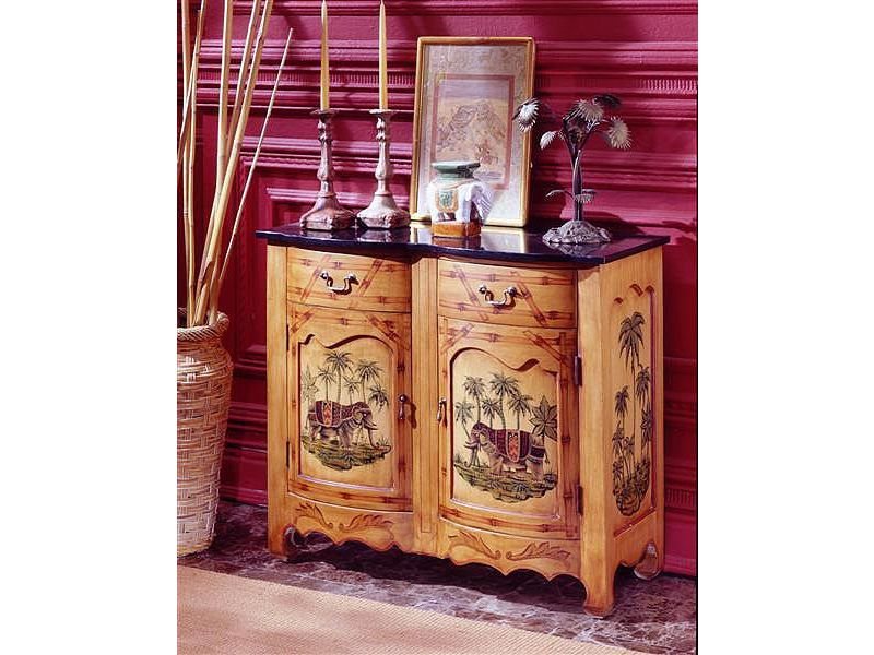 https://i2.wp.com/d3f8w3yx9w99q2.cloudfront.net/2044/Fairfax-Home-Furnishings-Black-Marble-Accent-Cabinet-Accent-Chest/Fairfax-Home-Furnishings-Black-Marble-Accent-Cabinet-Accent-Chest_0_800x600.jpg