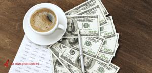 #151: Jared Kessler on 'Upleveling' Your Copywriting Business
