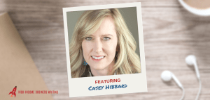 #171: Five Valuable Case Study Tips from a 20-Year Case Study Veteran