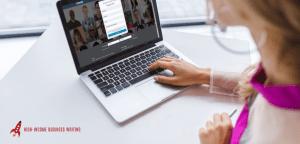 7 Ways You Should Be Marketing With LinkedIn
