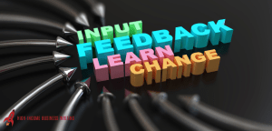 Change the Way You Ask for Pricing Feedback