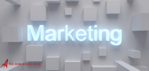 Should You Throttle Back or Step Up Your Marketing?