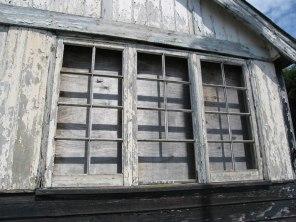 window close up 02