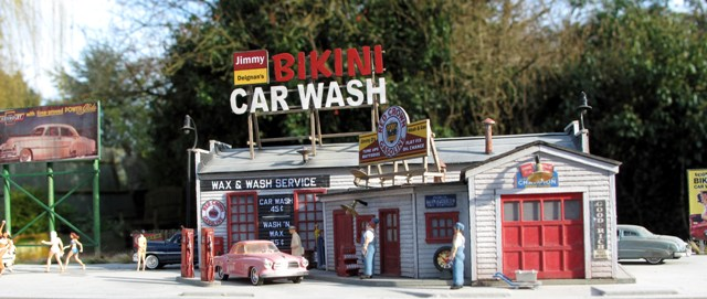 Bikini car wash final photo