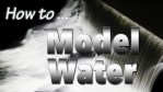 How to Model Water