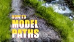 How to Model a Path