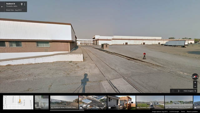 google_maps-103