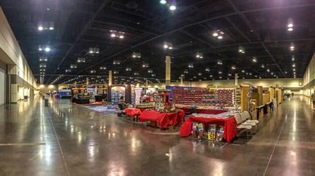 Orlando_NTS_17_blog-101