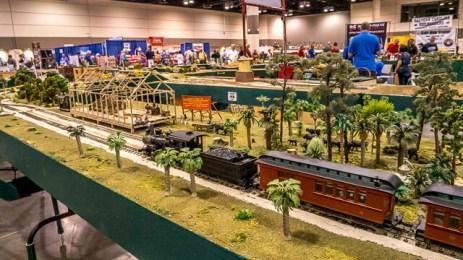 Orlando_NTS_17_blog-239