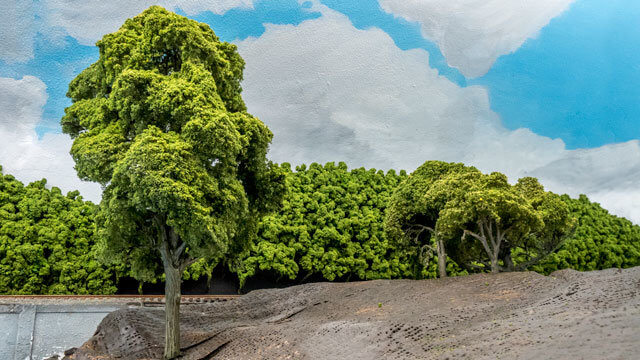 MRVP Midground Trees