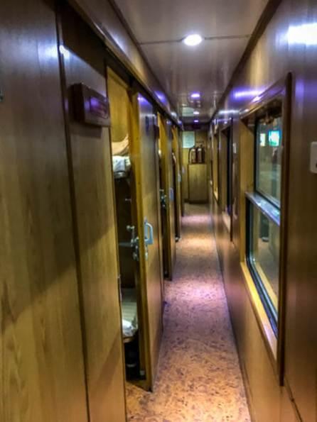 On_The_Train_Blog-104