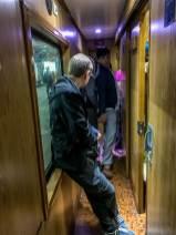 On_The_Train_Blog-108