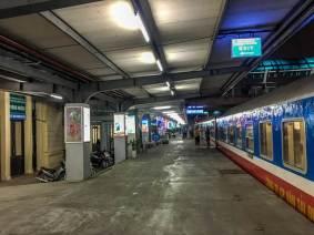 On_The_Train_Blog-109