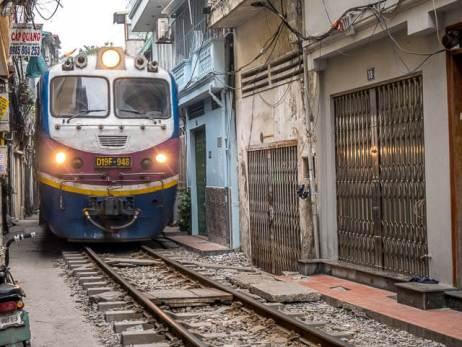 Train_Blog-105