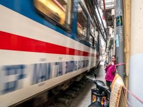 Train_Blog-107