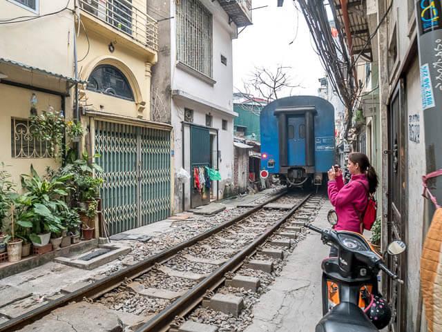 Train_Blog-109