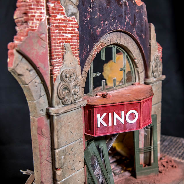 Final-Kino-640-106