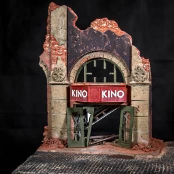 Final-Kino-640-112