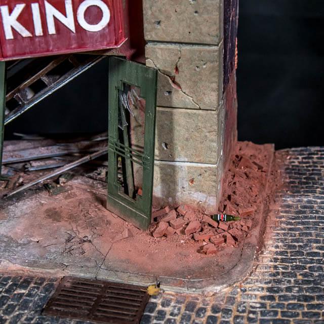 Final-Kino-640-113