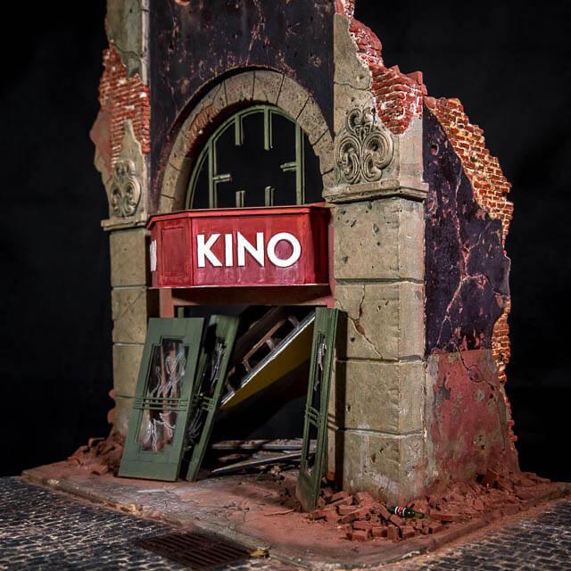 Final-Kino-640-119