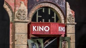 Final-Kino-640-126