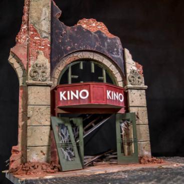 Final-Kino-640-127