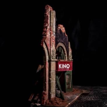 Final-Kino-640-129