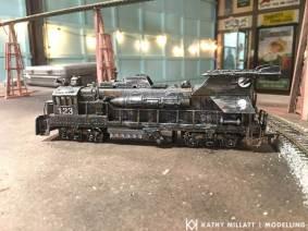 GMRC-BTS-Globetrot-142