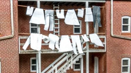 Laundry-100