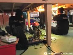 GMRC-BTS-Final-218