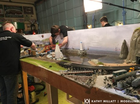 GMRC-BTS-Water-146