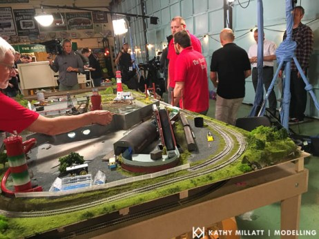 GMRC-BTS-Water-147