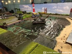 GMRC-Final-Water-105