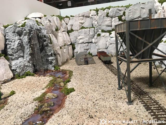 GMRC-Final-Water-121