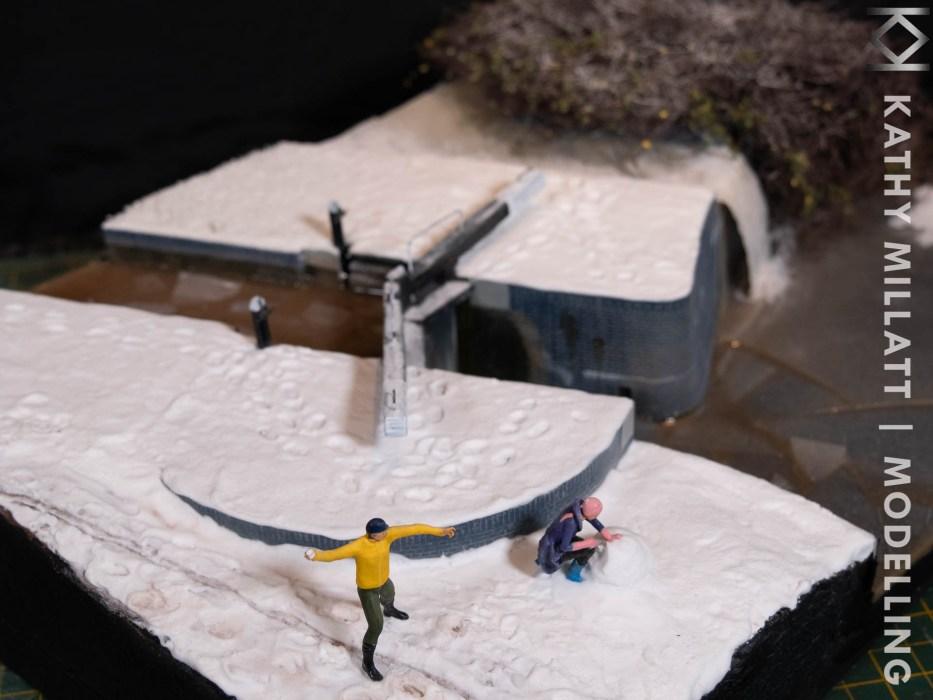 Snow Blog-103