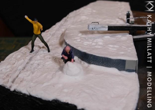 Snow Blog-108