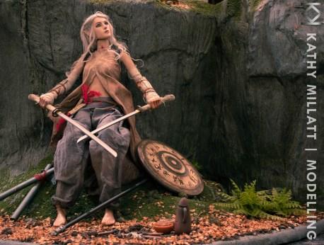 Final Elven Wolves Blog-100