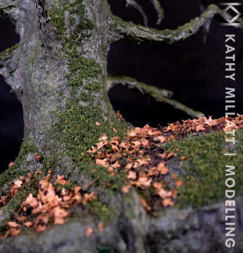 Final Elven Wolves Blog-113