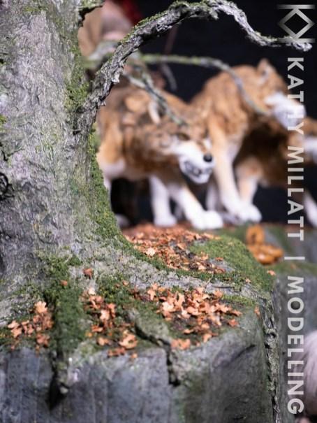Final Elven Wolves Blog-117