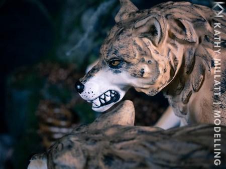 Final Elven Wolves Blog-127