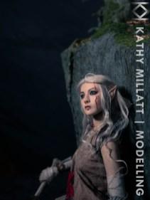 Final Elven Wolves Blog-129