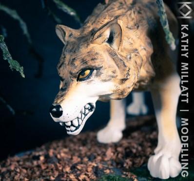 Final Elven Wolves Blog-133