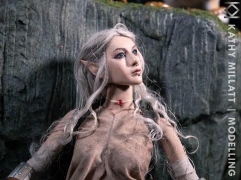 Final Elven Wolves Blog-135