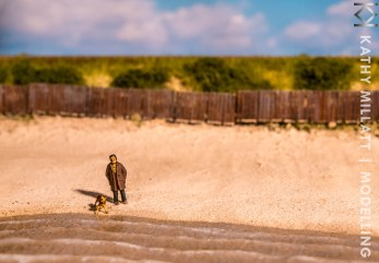 Beach Blog-103