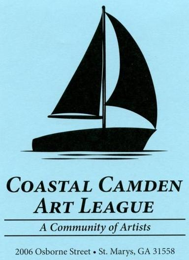 coastal-camden-art-league-1554244890-medium